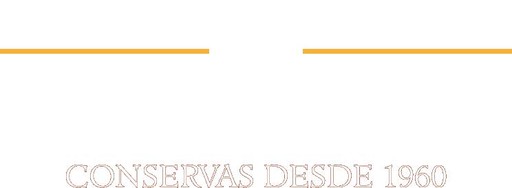 Tienda El Navarrico